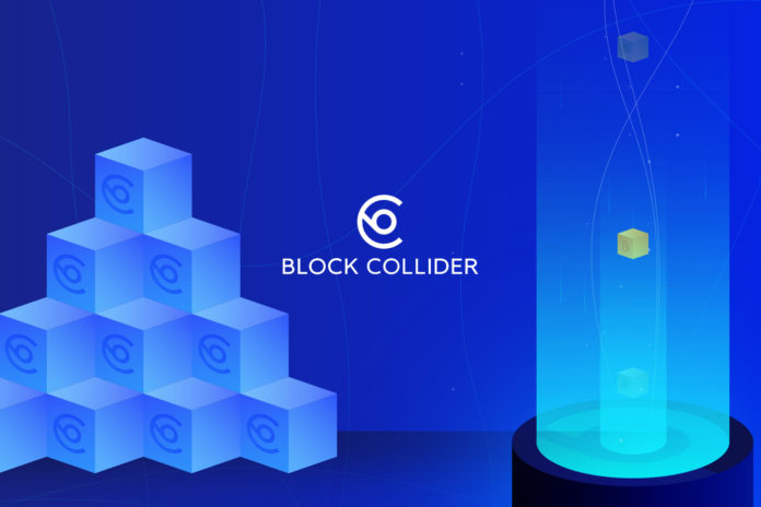 What is Block Collider's Proof of Distance (PoD) Consensus?