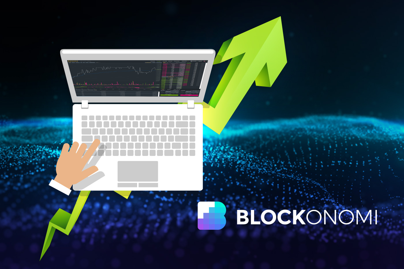 Best Exchanges for Trading Cryptocurrency