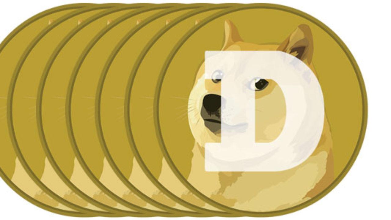 Dogecoin Price Could Drop Below 50 Satoshi This Weekend