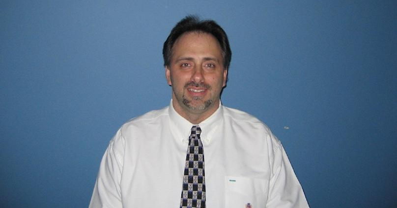 David Kleiman