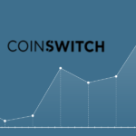 CoinSwitch Exchange Review