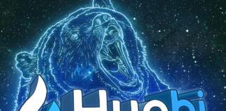 Huobi Prime