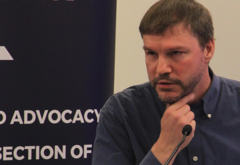 Nick szabo bitcoin cash