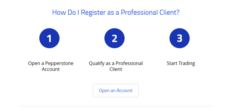 Professional Clients