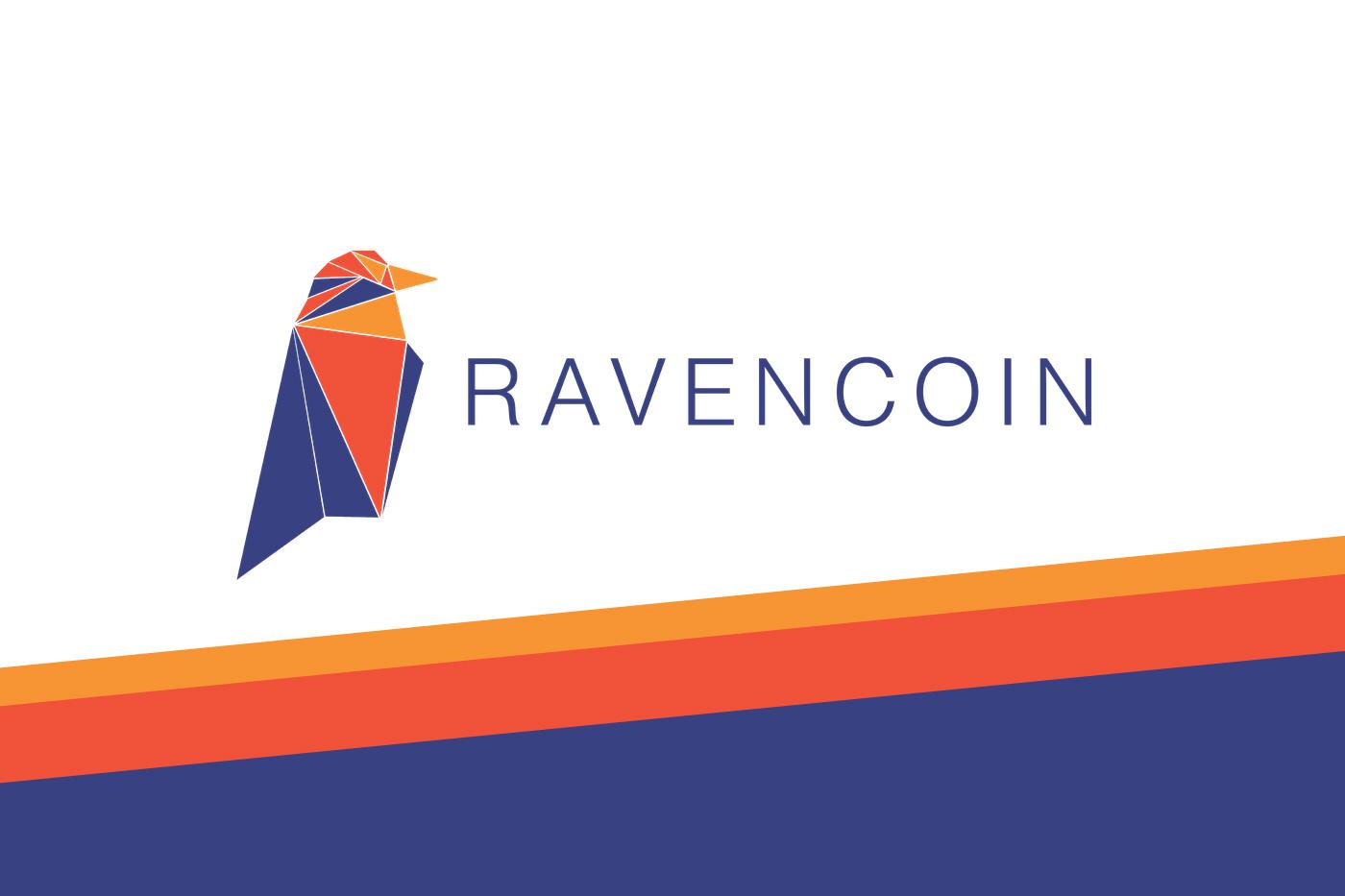 Ravencoin Guide