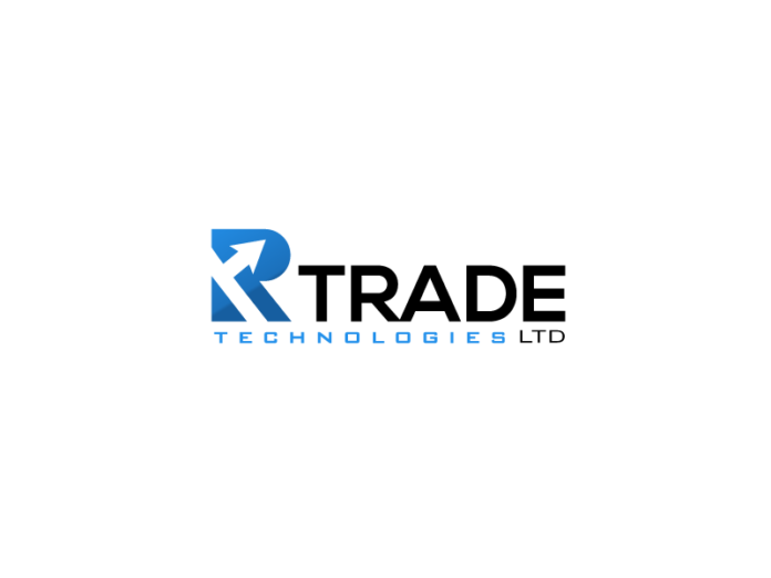Rtrade Launches Temporal: A Cloud Suite for Decentralized and Blockchain Based Applications