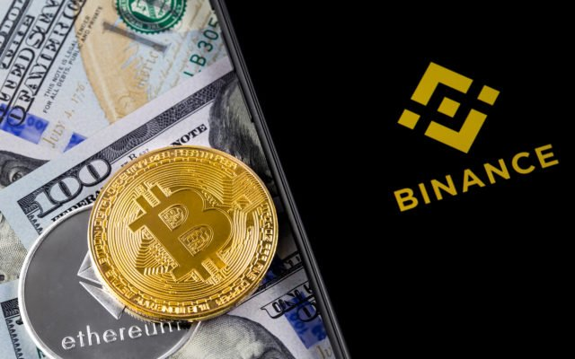 Binance Research: USD Correlations Increasing, Bitcoin Correlations Decreasing