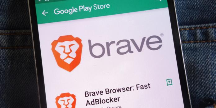 Brave's User Ad Rewards Have Finally Gone Live