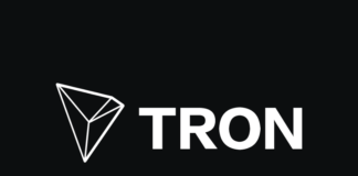Tron Price Moves us Swiftly Following TRC-20 USDT News