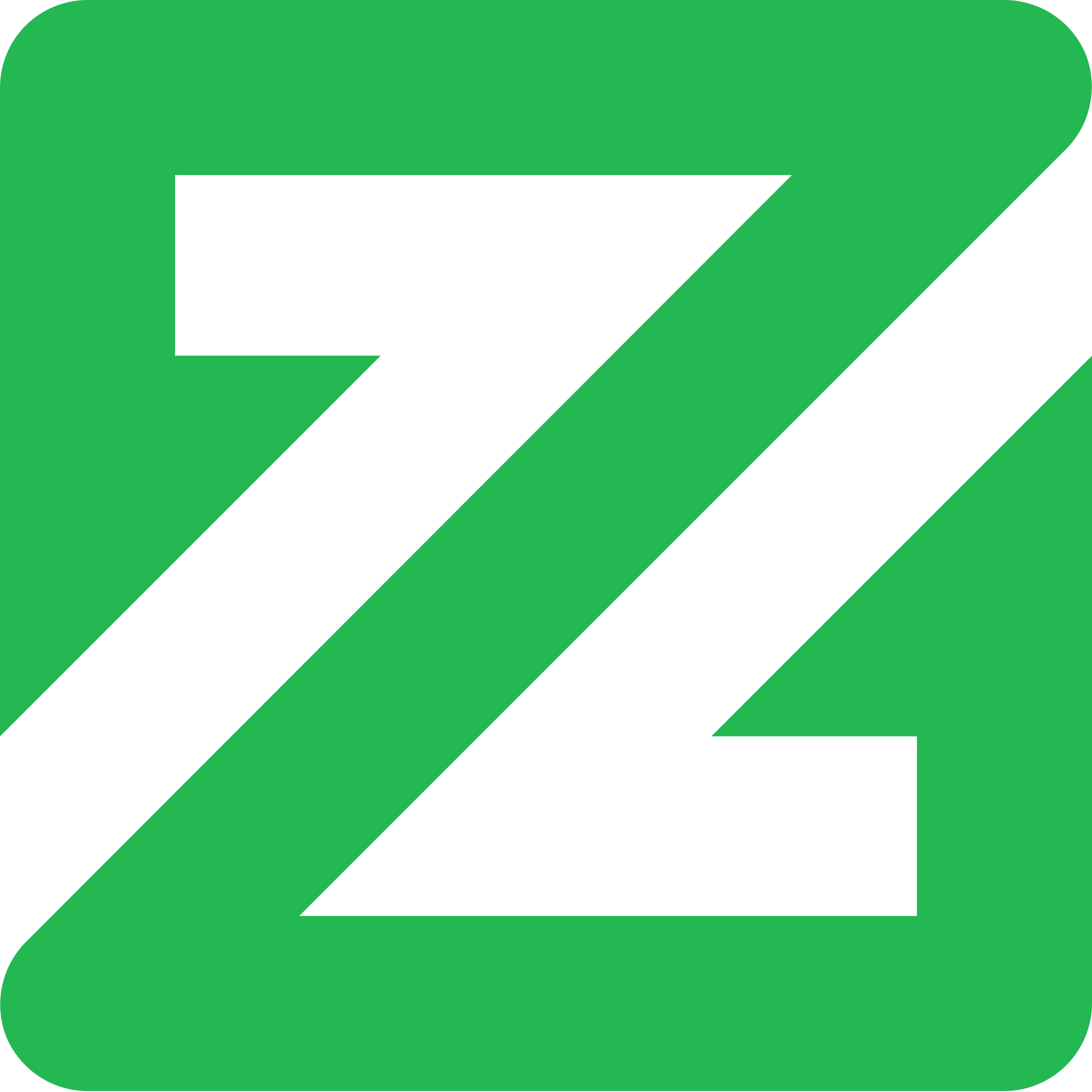 Image result for zcoin logo png