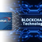 U.S-Based Bank— Capital One, Wins Patent to Use DLT For Content Validation