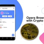 Opera Officially Launch a Desktop Browser With a Built-in Crypto Wallet