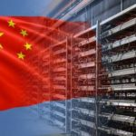 China Set to Totally Ban All Forms of Crypto Mining