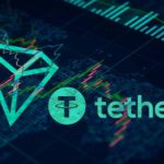 Tether Starts Issuing USD-pegged Stablecoin Based on the TRC-20 Protocol— USDT-Tron