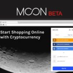 Using the Moon Browser Extension, Bitcoin Holders Can Now Buy Items Off E-commerce Websites Like Amazon