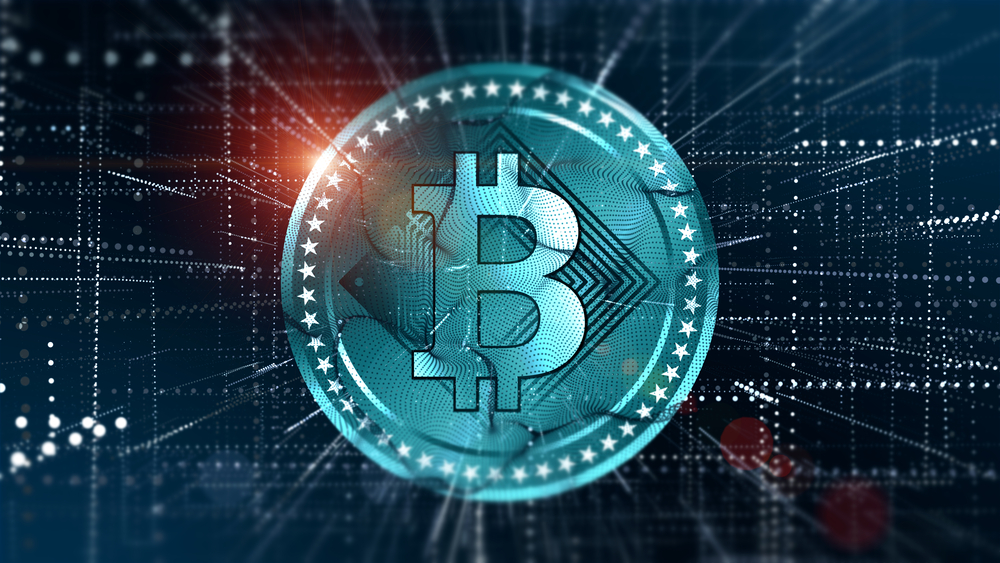 Is bitcoin really worth investing in