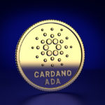 Cardano Price Prediction 2019: How High Can ADA's Price Go in 2019?