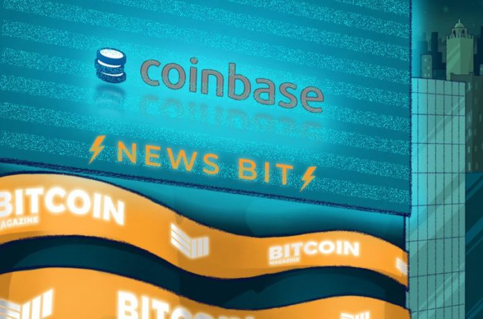 Coinbase Closing Markets Office in Chicago