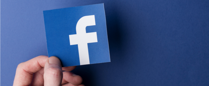 Facebook's Stablecoin Inches Closer With New Investment Details