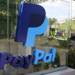 PayPal Awarded Patent For Crypto-Malware Detection Technique
