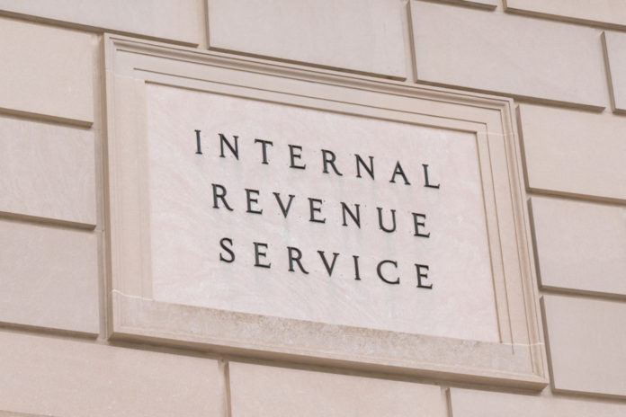 The IRS Has Yet to Update Tax Implication on Crypto Trading