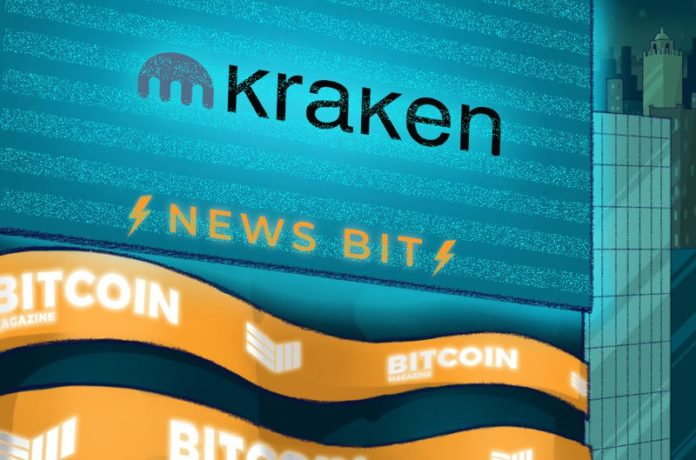 Kraken Delists Bitcoin SV Following Online Poll from Over 70,000 Users