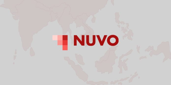 Nuvo is Building a Blockchain-Based Decentralized Communications Ecosystem for Africa and Beyond