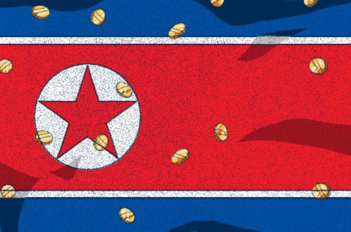 Report: North Korea May Exploit Southeast Asia's Crypto Exchanges