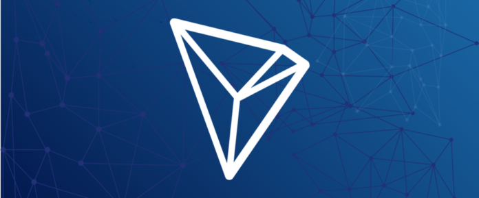 TRON Partners With Swarm To Offer Security Token Support