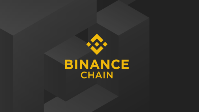 Binance Chain Launch Sees Developers and Entrepreneurs Reconsidering Ethereum