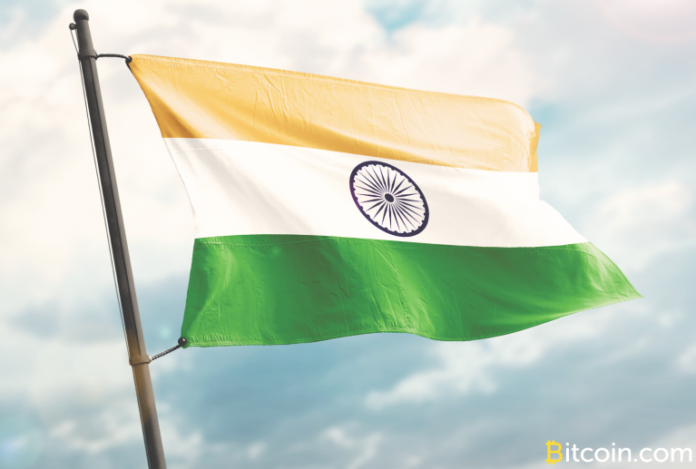 India Progressing on Crypto Regulation Amid Ban Rumor