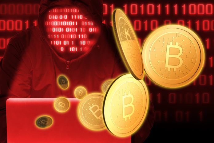 is bitcoin a scam