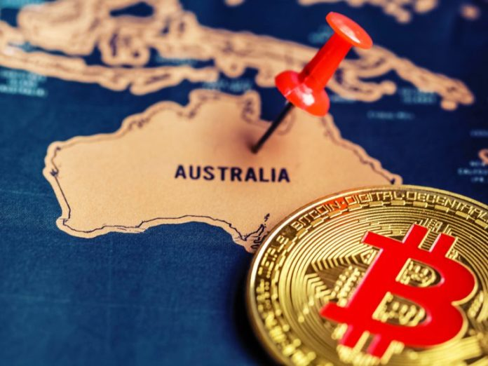 Cryptocurrency Businesses Despite Regulation