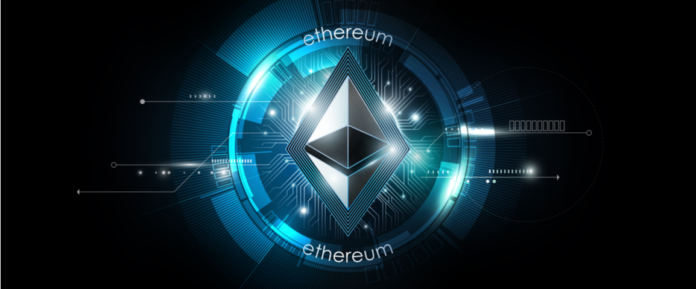 "Vitalik Buterin Says Ethereum 2.0 Is ""Right On Schedule"""