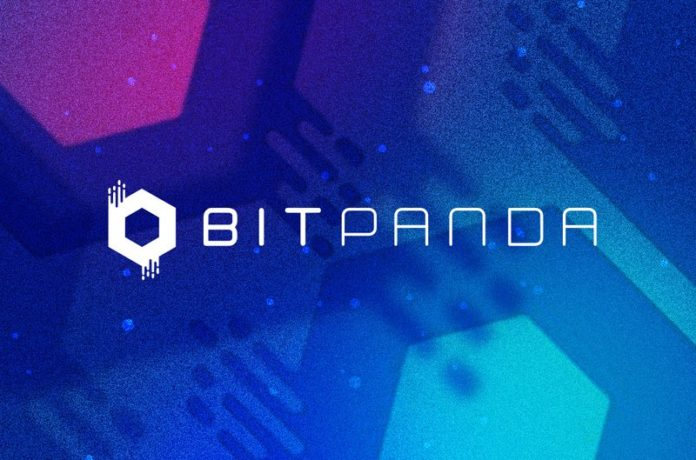 Bitpanda Receives Payment License from the European Union