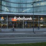Major Dutch Bank Will No Longer Launch Crypto Wallet