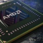 U.S Chip Maker— AMD Posts Earnings Exceeding Wall Streets' Expectation
