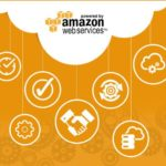 Amazon Web Services (AWS') Managed Blockchain Service Now Available for Wider Use