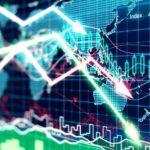 Cobinhood Cryptocurrency Exchange Declares Bankruptcy