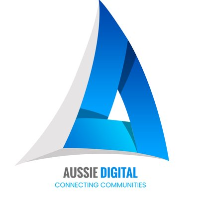 Aussie Digital Launches ICO Backed By Revolutionary Retail Platform That Will Accept Cryptocurrency & Fiat – Set To Compete With Amazon & eBay