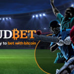 Cloudbet Announces 30 BTC Cricket World Cup Airdrop