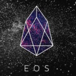 $167 Million Worth of EOS Tokens Have Been Burned