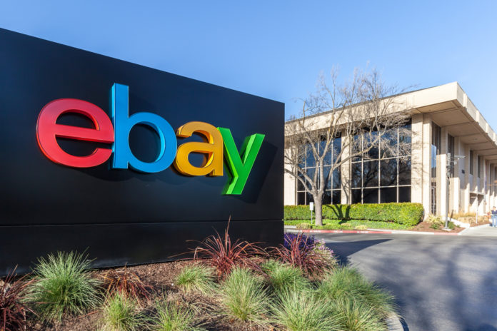 Virtual currency: It's happening on eBay