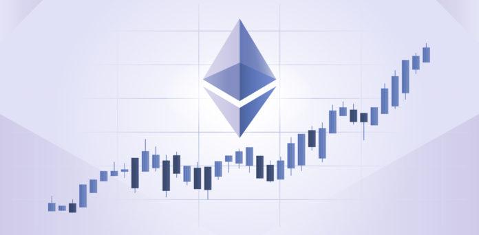 Ethereum's future is bright