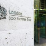 London Stock Exchange (LSE) Testing Issuance and Trading of Securities on the Blockchain, Despite Conservative Tone