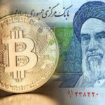 LocalBitcoins Can No Longer Be Used in Iran