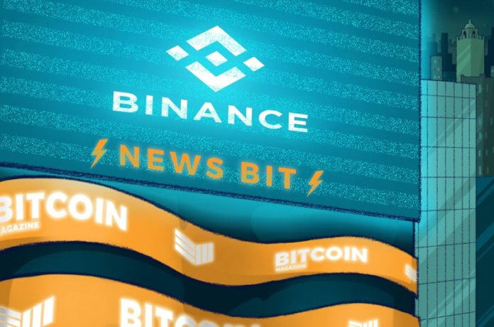 Binance Announces 'Significant' Security Changes Following Hack