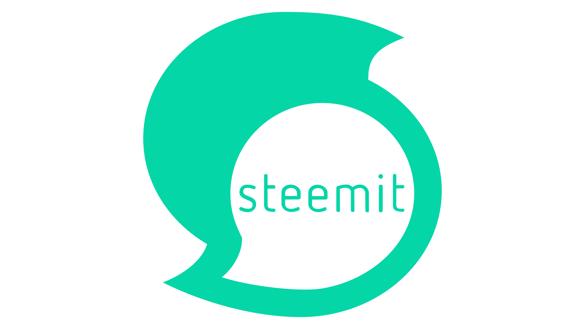 Image result for Steemit png