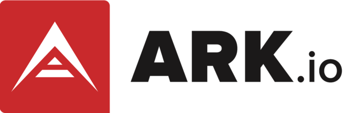ARK Launches the ARK Deployer: Enabling Anyone to Create a Blockchain in 3 Simple Steps