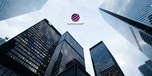 Professional Crypto Trading Made Easy by Geco.one – Announces IEO on 1st of July